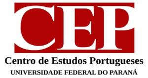 CENTRO DE ESTUDOS PORTUGUESES