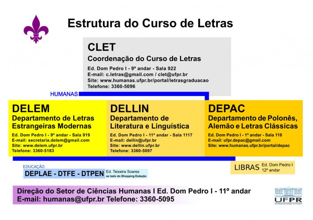 clet19-1024x721